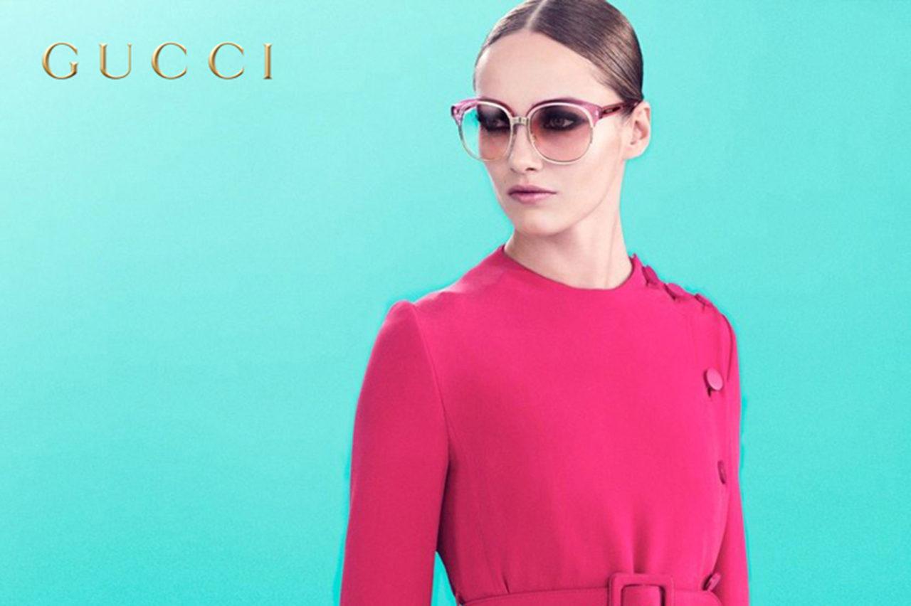 Gucci-copy-2