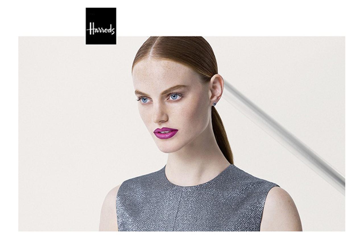Harrods_1