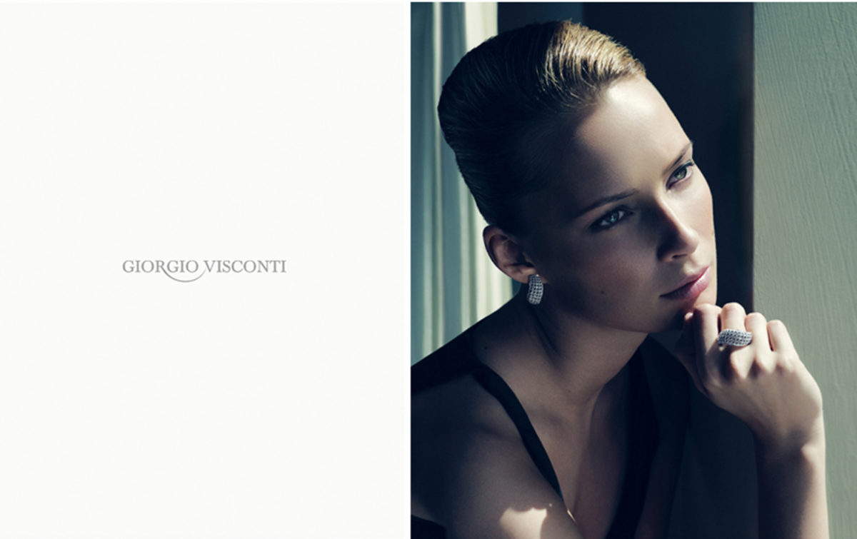 Visconti-campagne-n-1