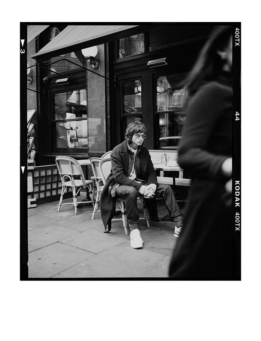 FB_2019_Style_Louis-Marzin_Fenton-5-3-copy