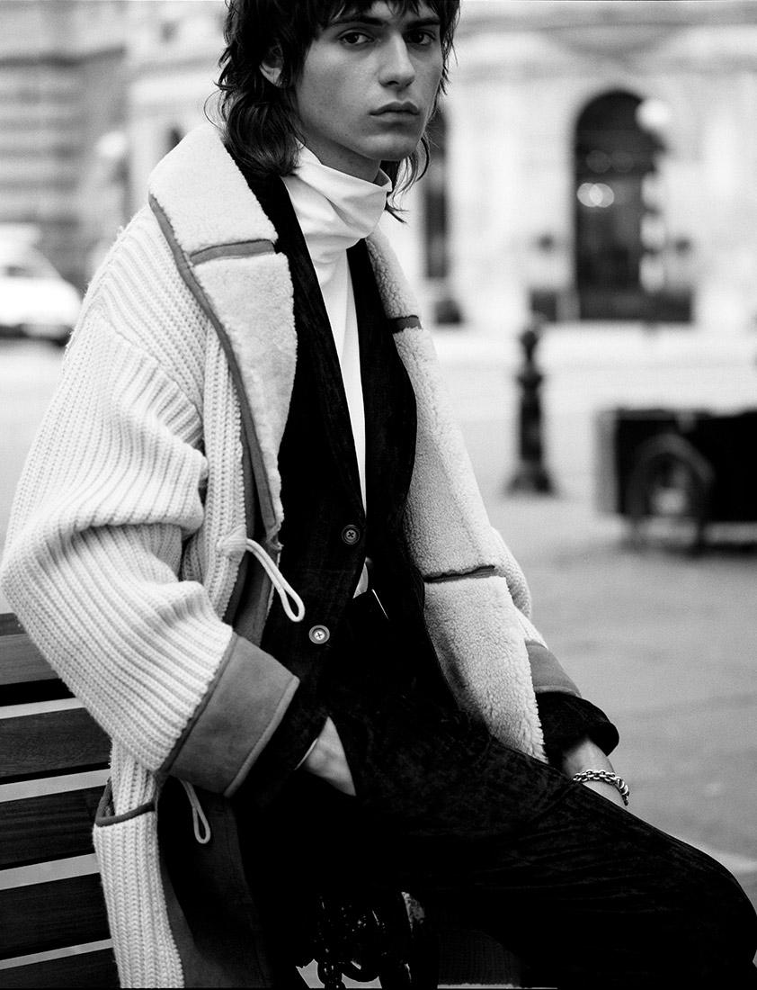 FB_2019_Style_Louis-Marzin_Fenton-6-1-