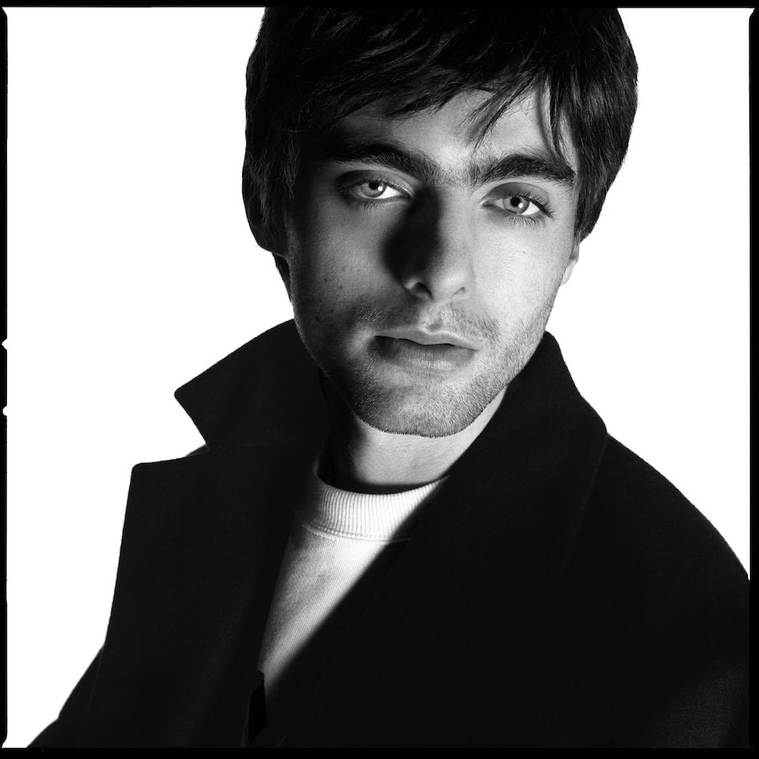 177 5619 Lennon Gallagher Zara Man AC 9 zoom