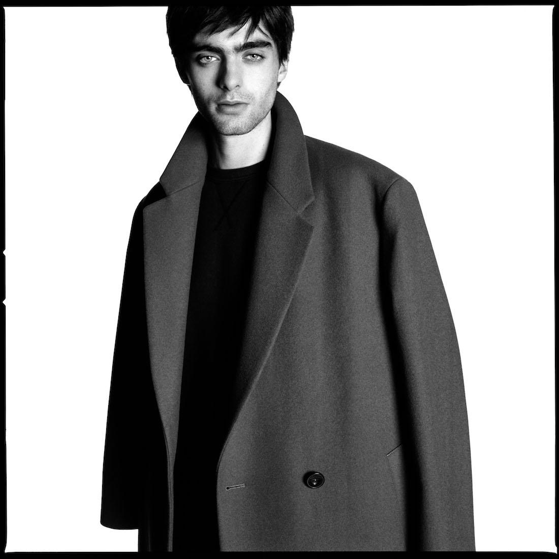 177 5619 Lennon Gallagher Zara Man L 6